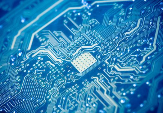 晶圆代工厂商加速生产呼吸机相关芯片提供支援 突显...