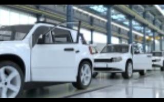 MEMS技術在車載行業的應用