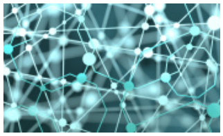 IoT和邊緣計算的安全問題如何去解決