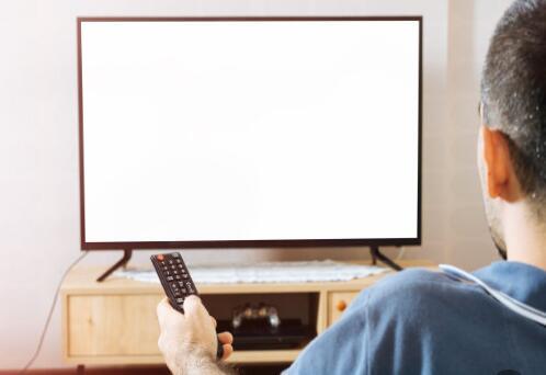 AL激光电视伤眼吗_激光电视安装教程