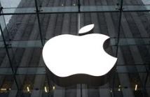苹果已正式关闭了iOS 13.4系统的验证通道