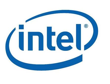 Intel成都生产线收到2.5万颗BDW系列CP...