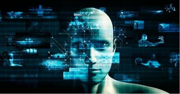 人工智能技术能否为疫后全球经济复苏开出科技良方?