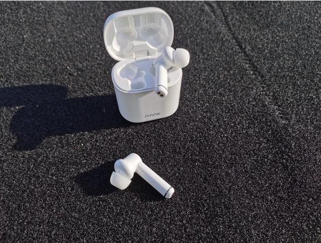 降噪蓝牙耳机排行 主动降噪高音质耳机品牌排行