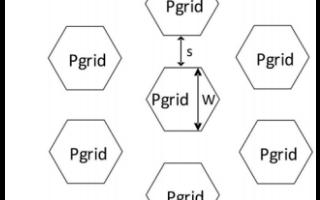 深圳基本半導體碳化硅結勢壘肖特基二極管專利