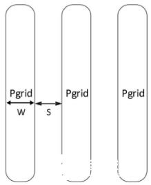 深圳基本半导体碳化硅结势垒肖特基二极管专利
