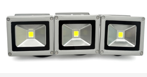 欧司朗与途虎养车联合首发欧司朗X途虎养车定制S1 LED车灯