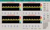 利用Google的频谱数据库来确定空白空间的可用性
