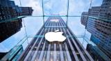 苹果隐瞒天线阵列遭受个人诉讼