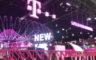 T-Mobile使用诺基亚和爱立信的5G设备,三...