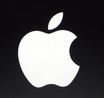 苹果推送iOS/iPadOS 13.4.5第二个Beta版本 修复个人热点断连及不稳定等问题