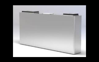 卷繞鋰電池與疊片鋰電池哪個好
