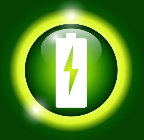電瓶充電器哪種好_電瓶充電器的燈一直亮綠