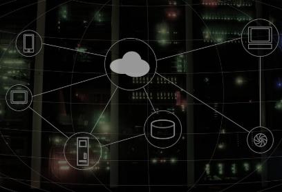 云计算成为数字化转型基石,IPS融合架构赋能企业...