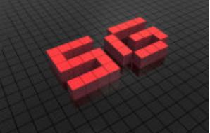 TasNetworks選用Ciena相干光學解決方案,解決帶寬需求不斷增長問題
