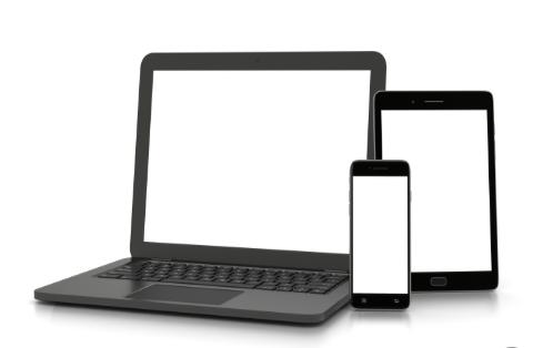 筆記本電腦和服務器處理器的需求不斷增長的推動