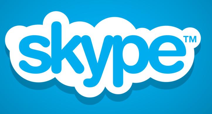 Fring取消了对iOS4上通过Skype进行的视频通话的支持