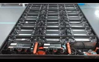 石墨烯材料应用广泛,看它在锂离子电池中的应用