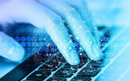 物联网技术管理授权的关键是什么