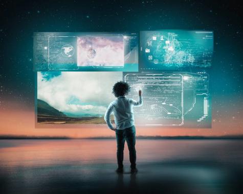 分布式視頻處理系統有什么優勢?