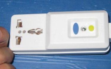 家里漏电如何处理_漏电处理方法