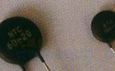 什么是敏感電阻_敏感電阻種類特點