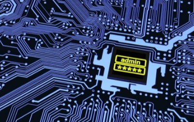 量子計算機芯片在有史以來最高的溫度下進行了演示