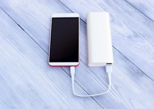 鋰電池充電器的選型_鋰電池充電器的充電流程