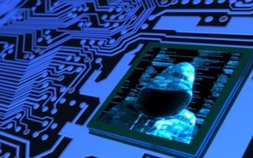 中芯國際取得重大成就,14納米芯片可實現大規模生產