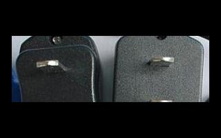 锂电池充电器的用法_锂电池充电器和适配器的区别