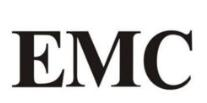 企業在EMC設計方面還面臨著哪些問題