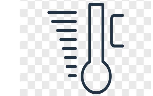 非接触体温检测技术研究背景意义及现状说明