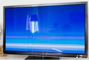電視品牌將會在2020年第二季度減少面板的訂單