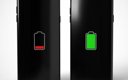 手機沒電是自然損耗嗎,分析鋰電池壽命消耗的潛在原...