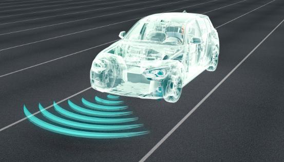 迈凯伦研发合成燃料汽车替代电动汽车