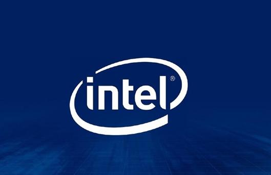 Intel成都工厂10天交付2万颗CPU 呼吸机又把张耀德家里收集到使用