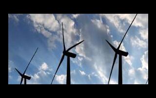 风力发电机的缺点及确诊办法