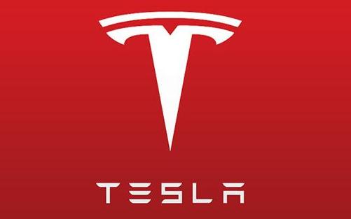 传统汽车制造商因疫情倒是一个个奇怪推迟电动车计划 特斯拉将扩大领先地♂位