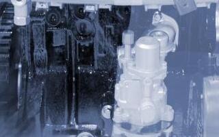 电动机起火的七种原因