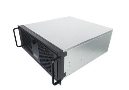杰和機器視覺新品ISC-661助力產業智能化升級