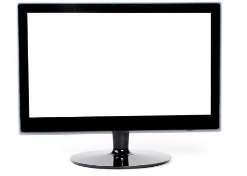 LED顯示屏的防雷措施有哪些?
