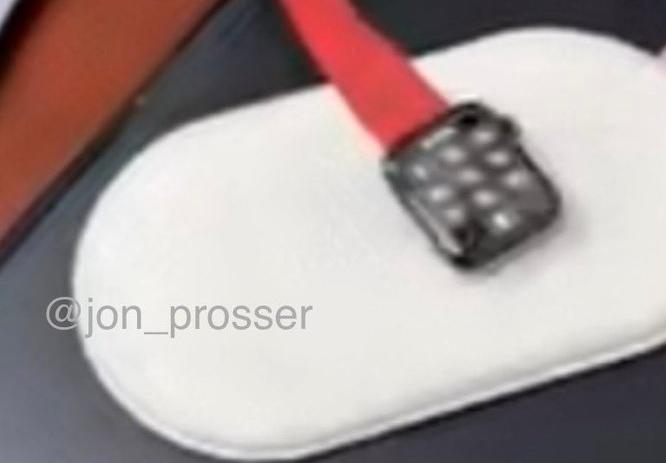 全新AirPower测试解决A11芯片过热问题
