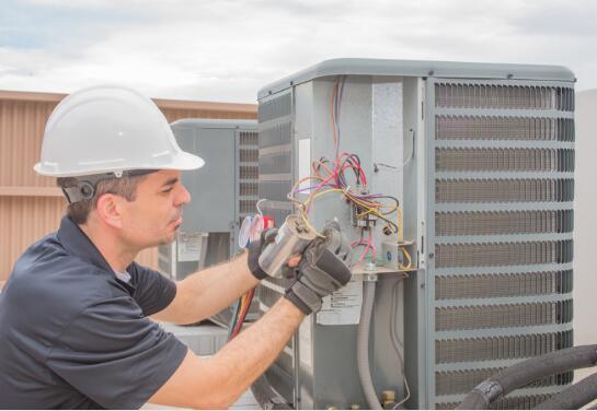 影响低压电力电容器寿数的因素有哪些