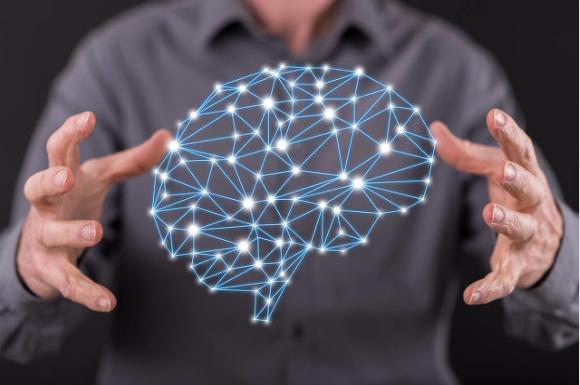 我们如何谈论人工智能的伦理