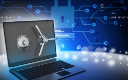 师慧办公用房管理软件系统中的数据安全防护措施