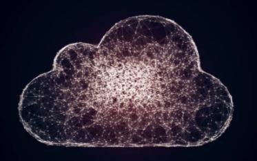 云计算迅速渗透各个行业,新基建核心方向迎高景气