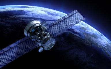 發展衛星通信計劃,能否實現全球免費使用Wi-Fi