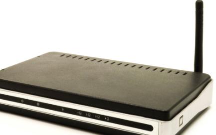 无线路由器如何选择,双频合一还是单频独立