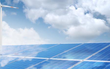 研究發現白色屋頂可反射太陽熱量,能夠顯著降低建筑溫度