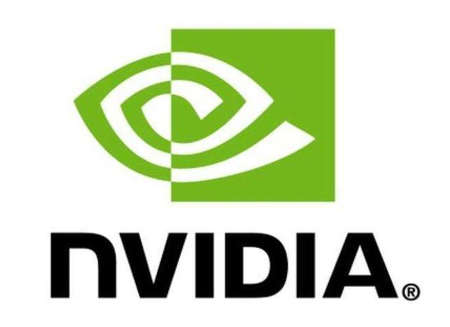 NVIDIA黄仁勋表示 公司不会裁员还要给员工涨薪
